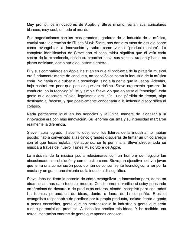 Libro velas japonesas steve nison pdf