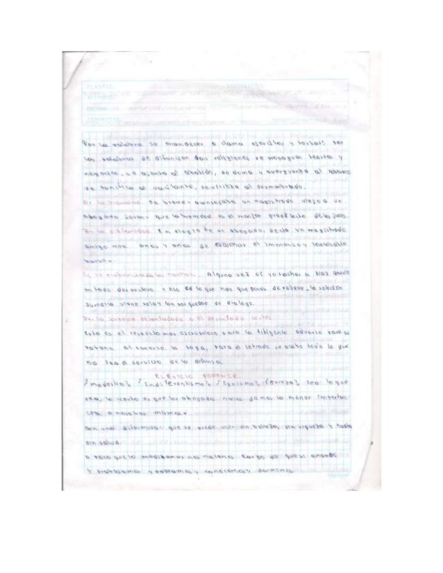 Resumen del libro n2 Slide 2