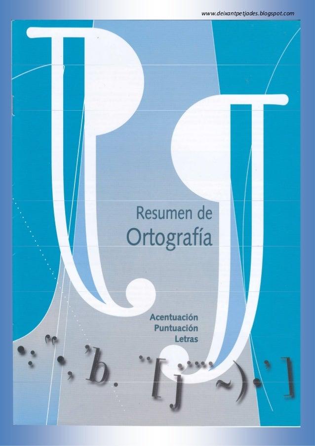 www.deixantpetjades.blogspot.com