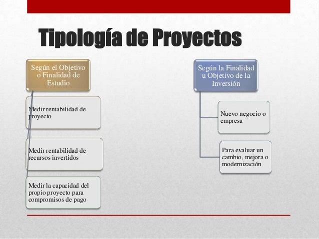 solucionario preparacion y evaluacion de proyectos sapag