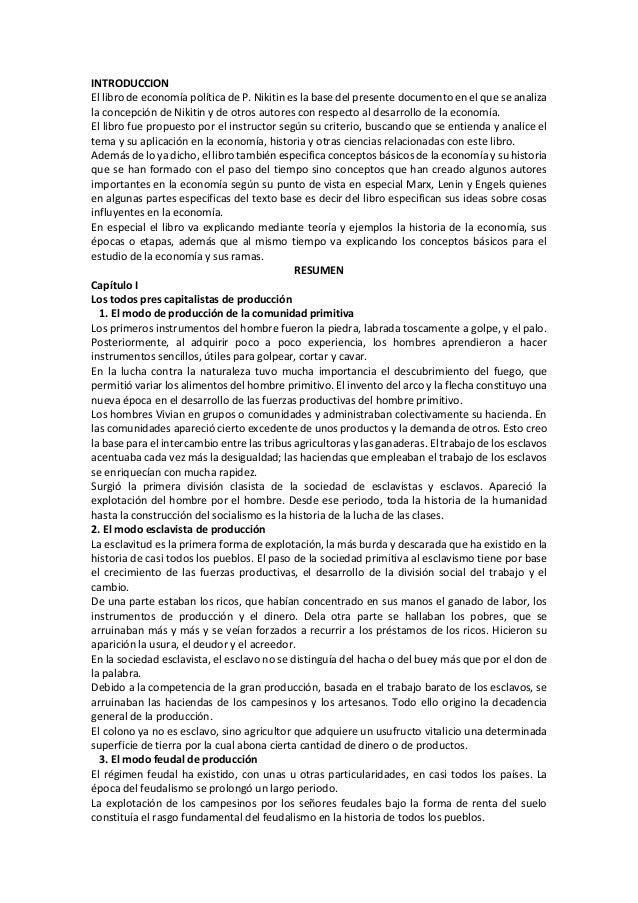 el libro de la selva pdf resumen por capitulos