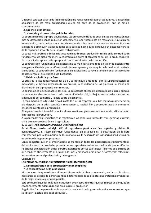 Economia politico de nikitin libro pdf download
