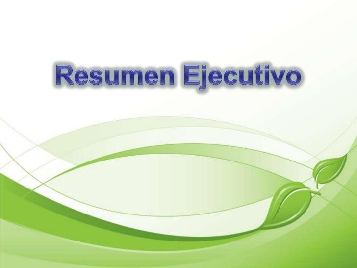 resumen-ejecutivo-1-728.jpg?cb=1348931394