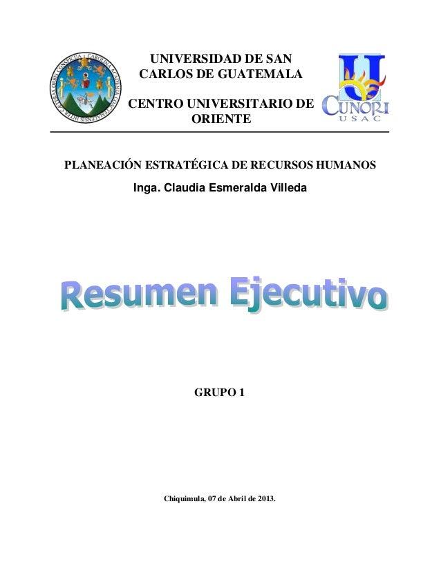 resumen-ejecutivo-1-638.jpg?cb=1368225801