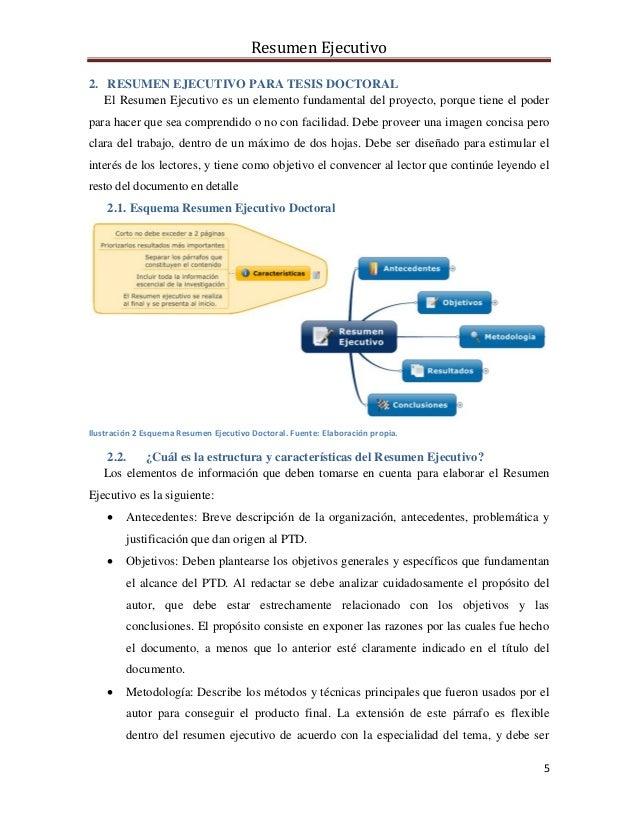 resumen-ejecutivo-6-638.jpg?cb=1378823991