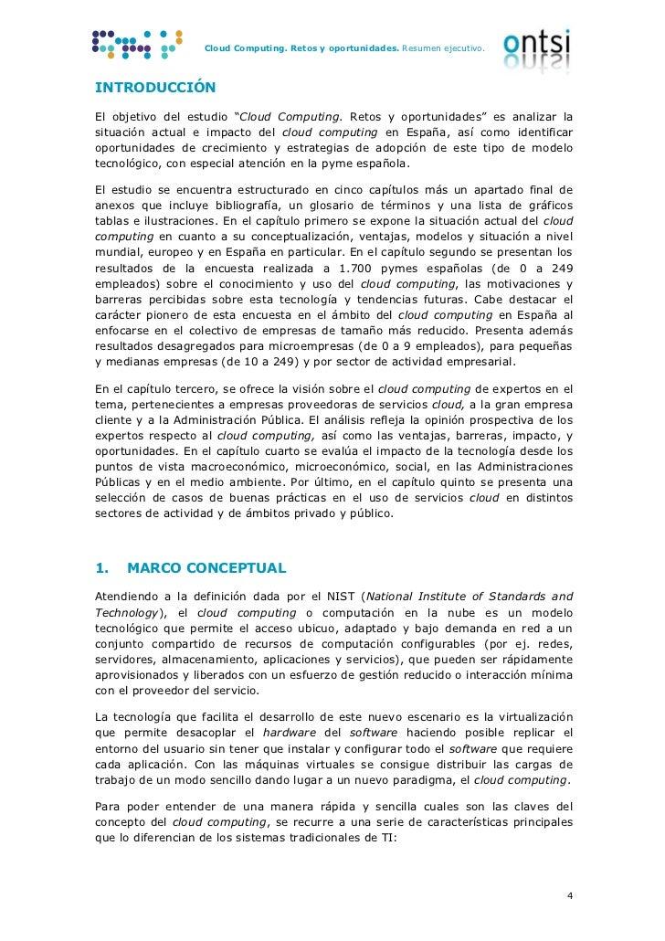 formato de resumen ejecutivo en word modelo cv ejecutivo de