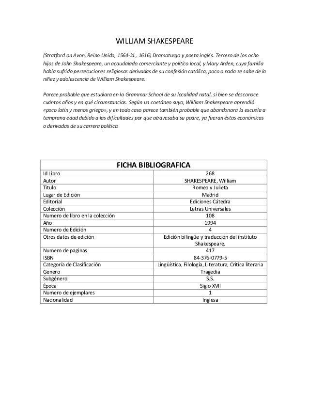 resumenes y fichas bibliograficas