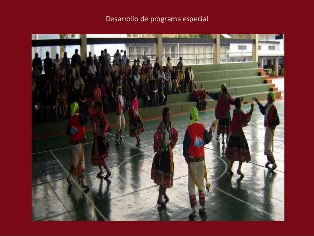 FERIAS DE PRODUCCIÓN DE TEXTOS Slide 3