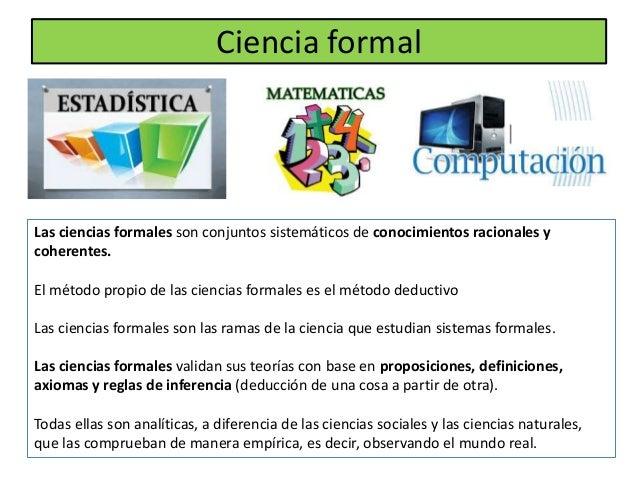 Resumen Final Introduccion Ciencias Sociales