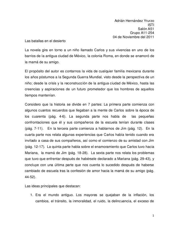 Adrián Hernández Yrurzo                                                                             ISTI                  ...