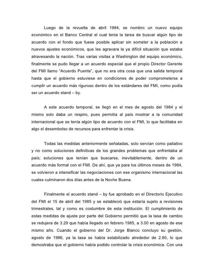 estrategia marca pais republica dominicana