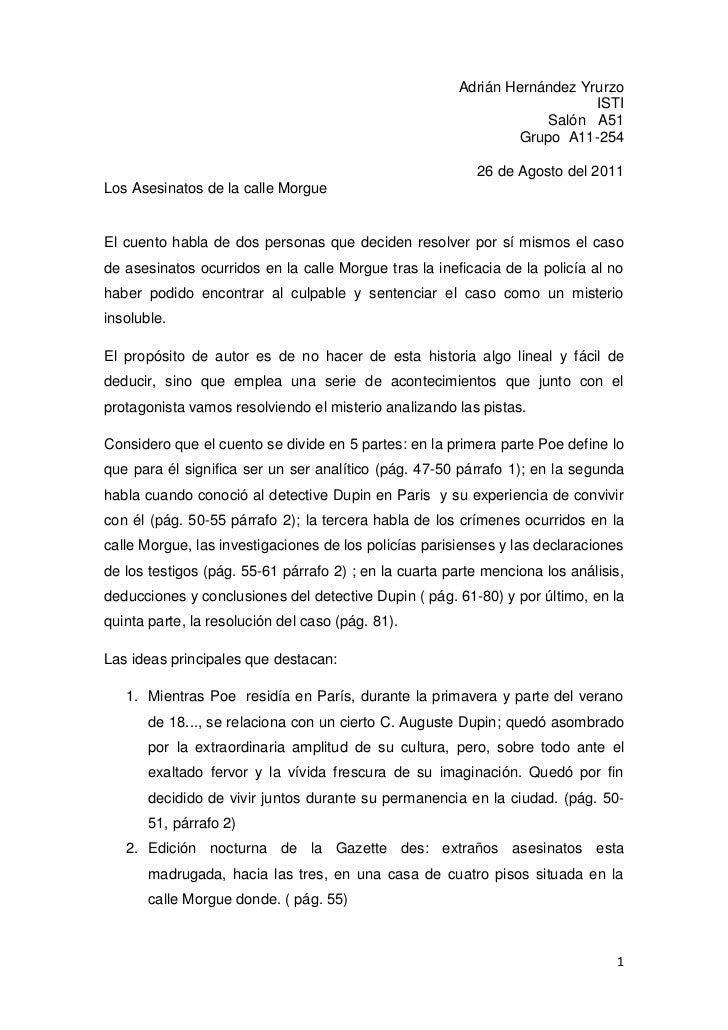 Adrián Hernández Yrurzo      <br />ISTI       <br />Salón   A51      <br />Grupo  A11-254              <br />             ...