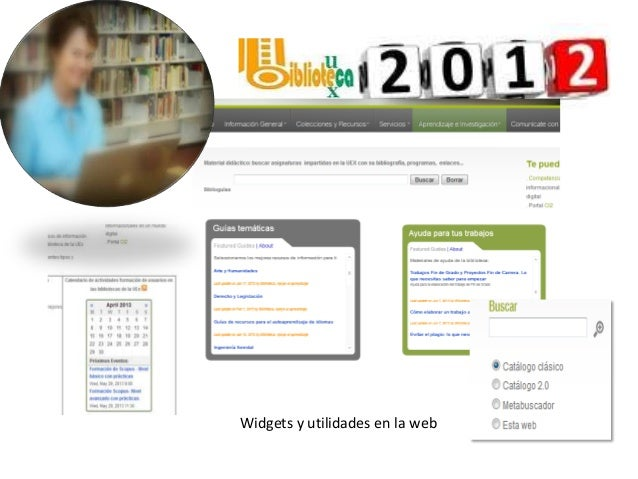 Seguidores Amigo s Facebook 990 4900 Tuenti 826 Twitter 647 FOMENTO DE LA LECTURA Exposiciones Campañas Actividades BIBLIO...