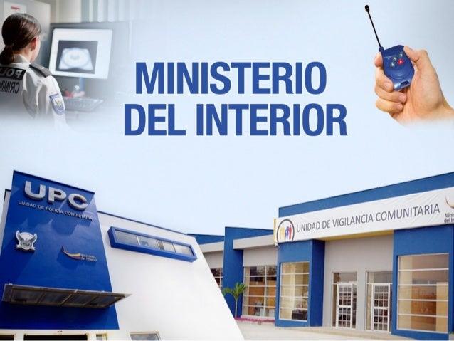 PATRULLAJE MOTOS Y VEHÍCULOS MONITOREO Y VIGILANCIA OJOS DE ÁGUILA Y GPS PROTECCIÓN DE NIÑOS, NIÑAS Y ADOLECENTES PROTECCI...