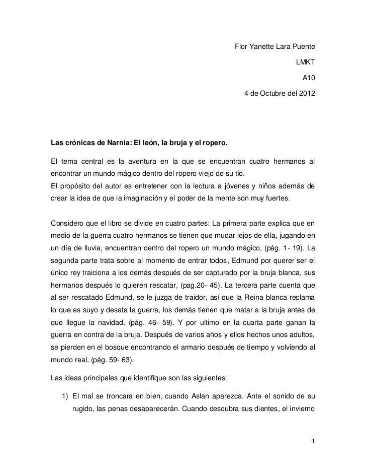 Flor Yanette Lara Puente                                                                              LMKT                ...