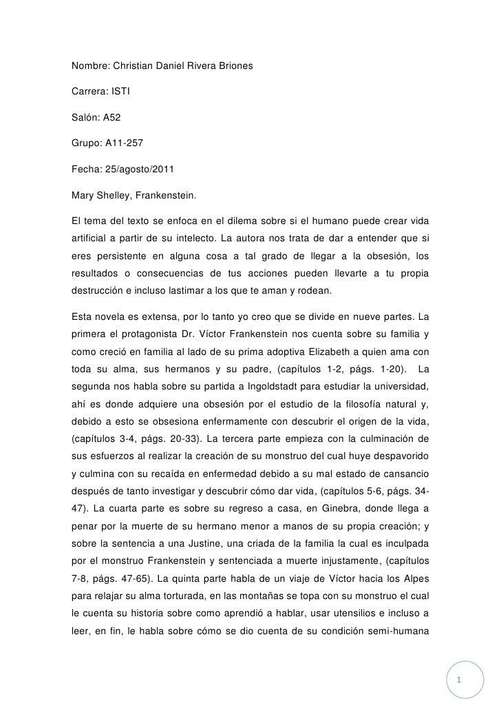 Nombre: Christian Daniel Rivera Briones<br />Carrera: ISTI<br />Salón: A52<br />Grupo: A11-257<br />Fecha: 25/agosto/2011<...