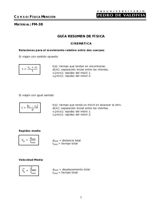 resumen de fisica Fisica iii se ha producido un error en este gadget jueves, 27 de octubre de 2011 resumen del magnetismo el magnetismo (del lat n magnes, - tis, im n) es un fen meno f sico por el que los materiales ejercen fuerzas de atracci n o repulsi n sobre otros materiales.