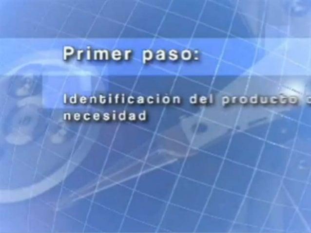 IDENTIFICAR LOS INSUMOS O ENTRADAS REQUERIDAS PARA DEFINIR CON CLARIDAD CUAL INFORMACION SE DEBE RECOLECTAR DONDE ENCONT...