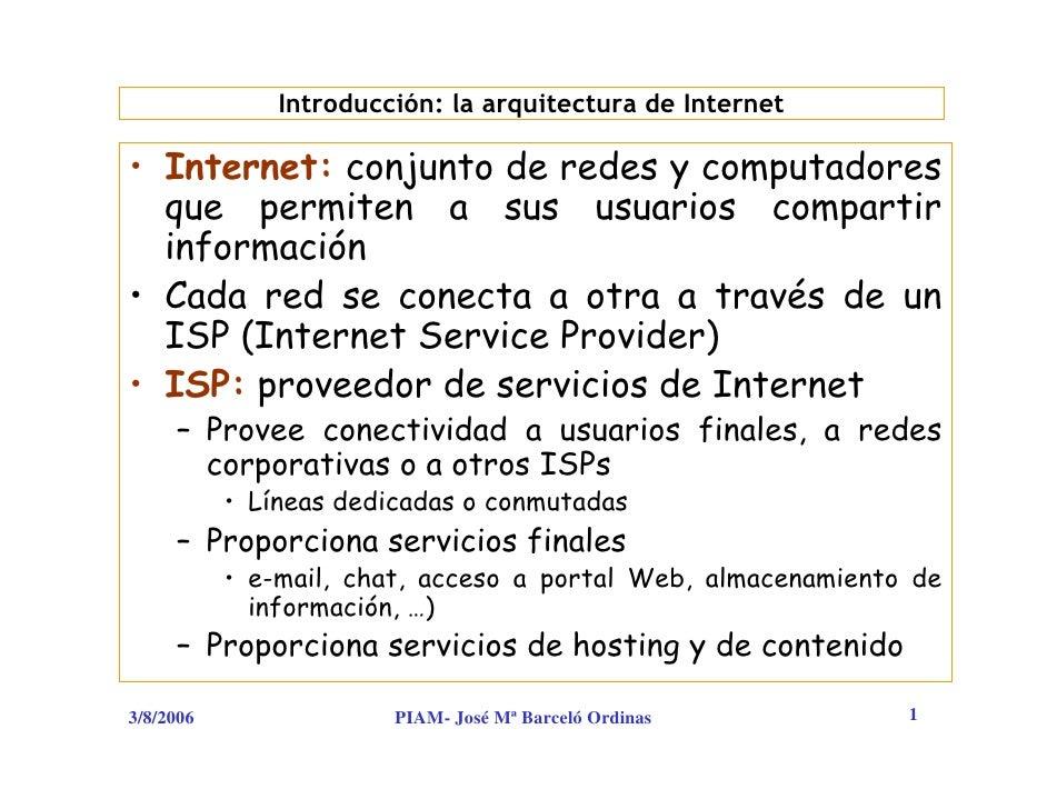 Resumen redes ospf