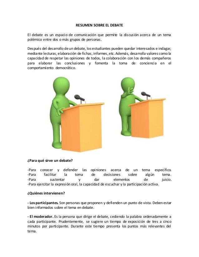 shop Software Architectures for Product Families: International Workshop IW SAPF 3 Las Palmas de