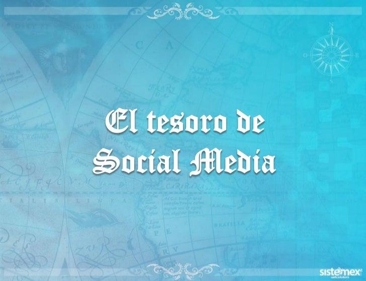 1. Cual es el panorama de  Internet para tu empresa2. Conoces el Potencial de las  redes sociales3. El Brief de Social Med...