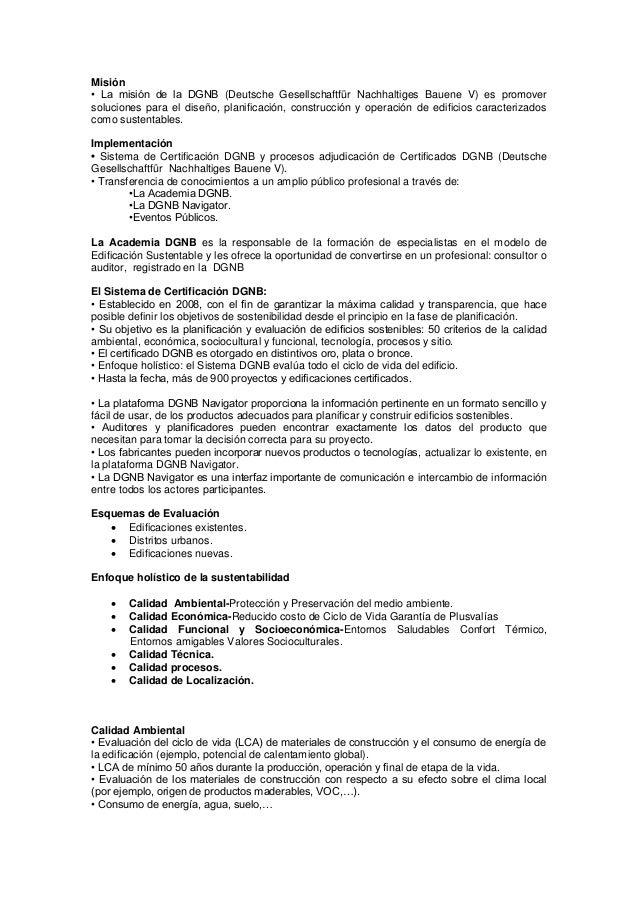 Perfect Formato De Resumen Ejecutivo De Proyecto Image Collection ...