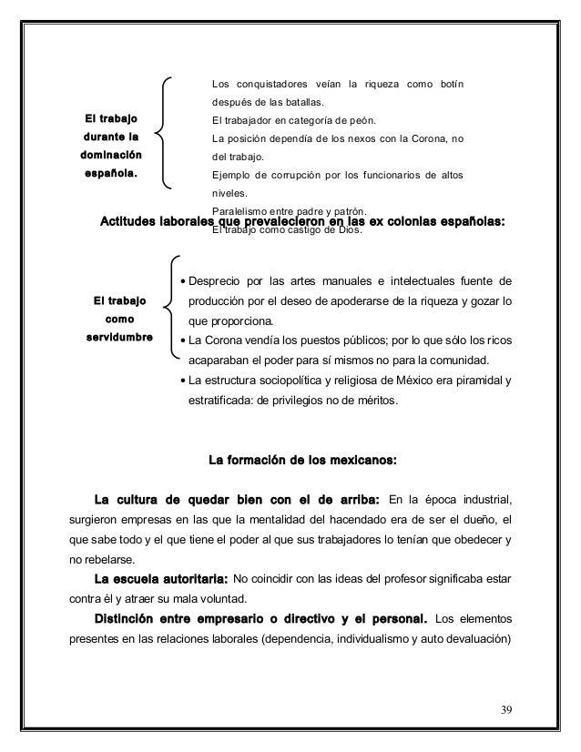 Ejemplo De Resumen Para Trabajo  newhairstylesformen2014.com