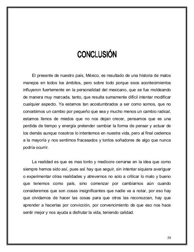 resumen y comentario del libro psicología del mexicano en el trabajo