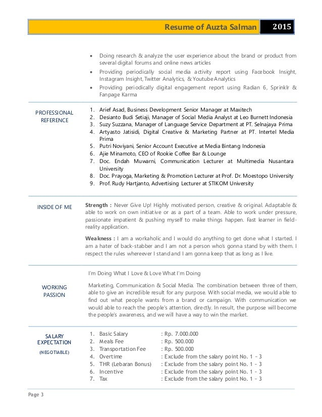 resources for german students  u0026 teachers resume for people