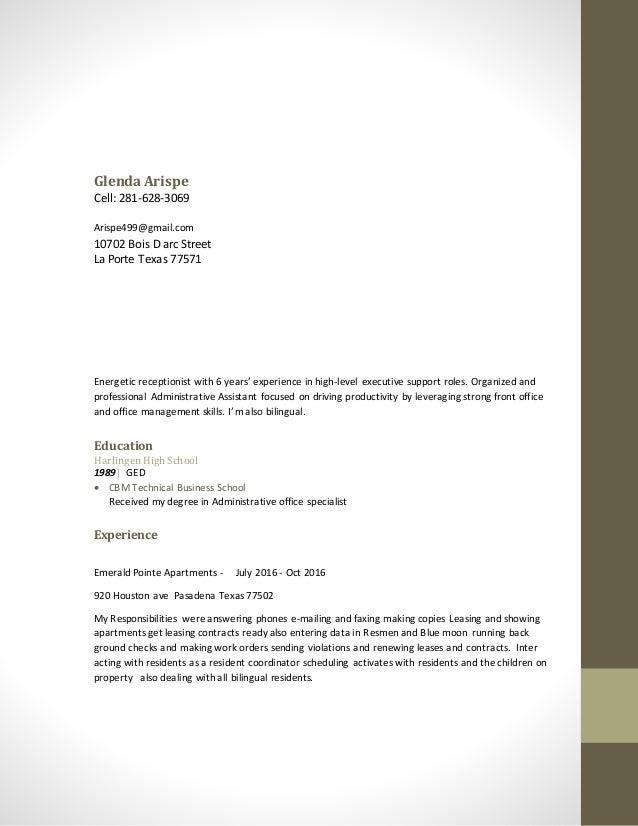 cover letters for new teachers cover letter
