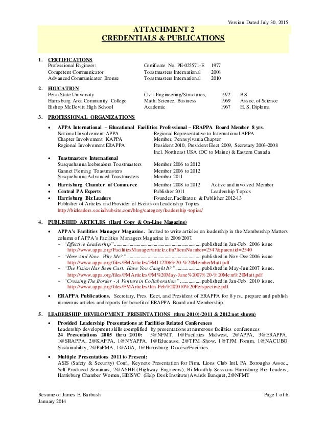 Freelance Writer Resume samples   VisualCV resume samples database