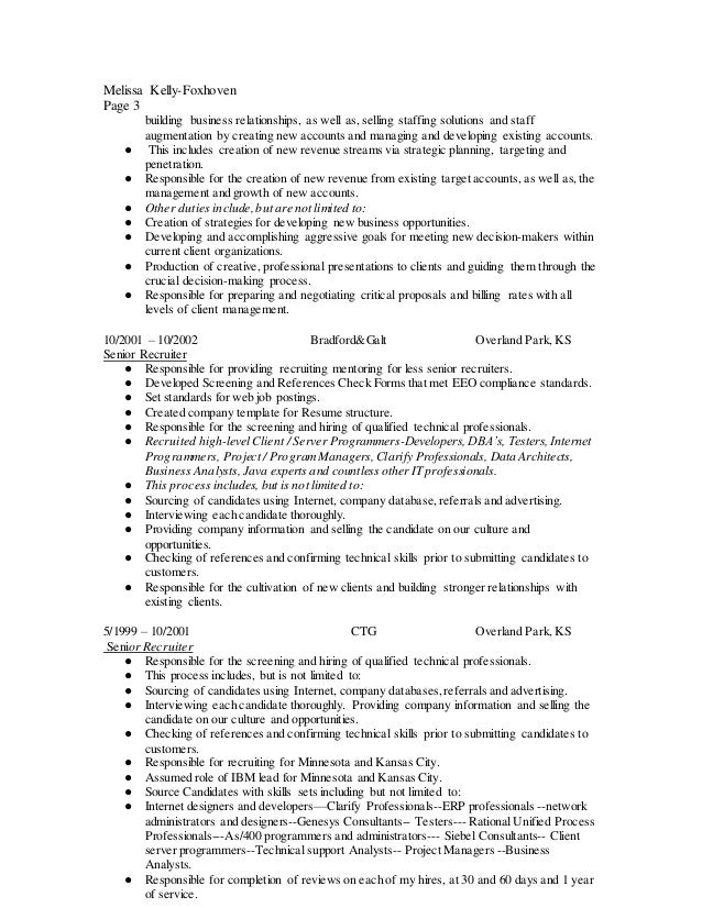 Army Recruiter Resume] Unbelievable Army Resume 14 Army Recruiter ...