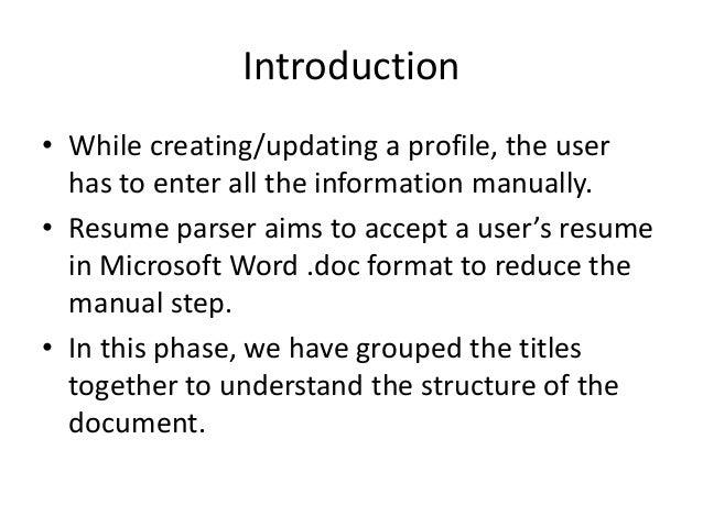 Ashburton College Custom Essay Writing Help resume parsing open