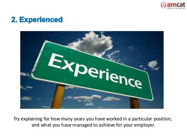 Stunning Resume Pitfalls Gallery - Simple resume Office Templates .