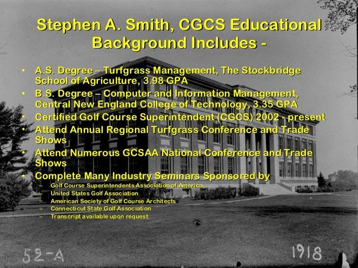 resume power point 97 2003 slide show