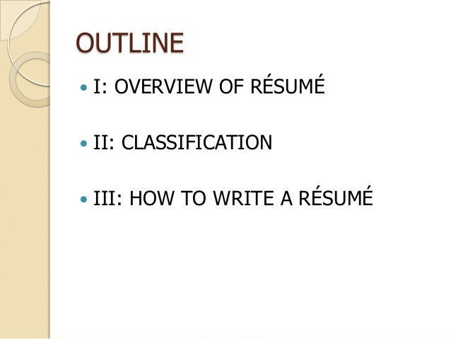 Successful Resume tips on how to write a successful resume writing effective cv help resume writing the How To Write A Successful Resume Or Cv In English