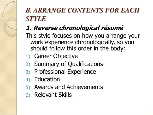 college admission resume example how can i write a descriptive