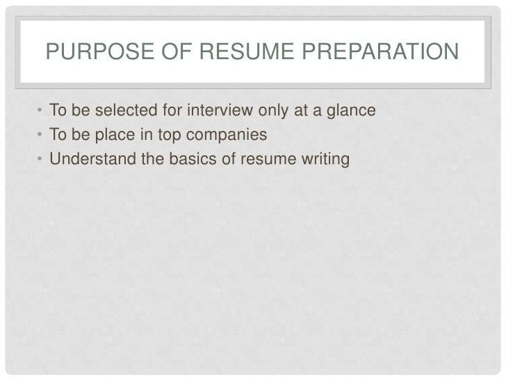 resume preparation p r e s e n t e d b y c r o s s r o a d s c o n s u lt i n g 2
