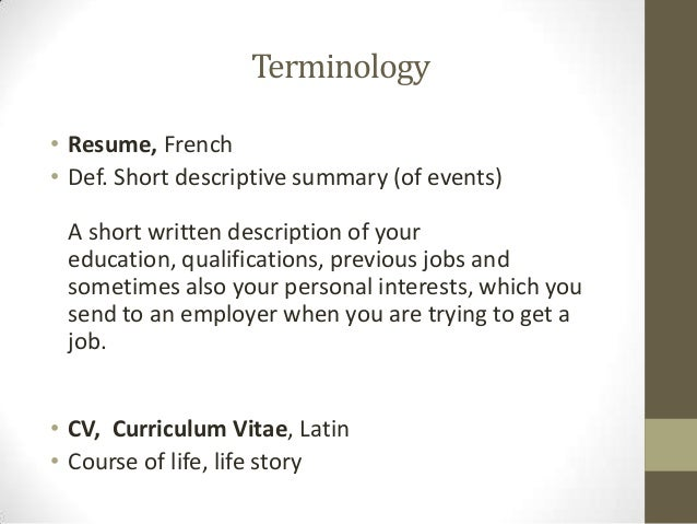 10 freelance writing jobs for beginners waha french resume spelling