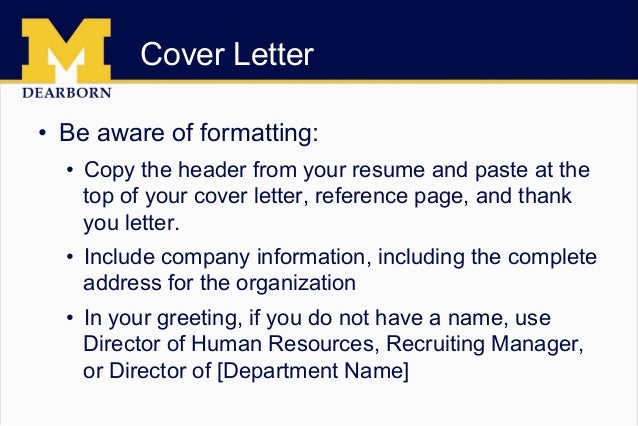job search preparation resumes cover letters more by britta roan