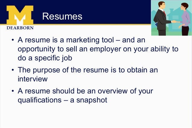 Job Search Preparation: Resumes, Cover Letters & More By Britta Roan