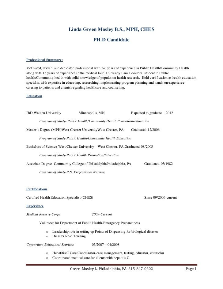 heres a great example. resume free cover letter no address ...
