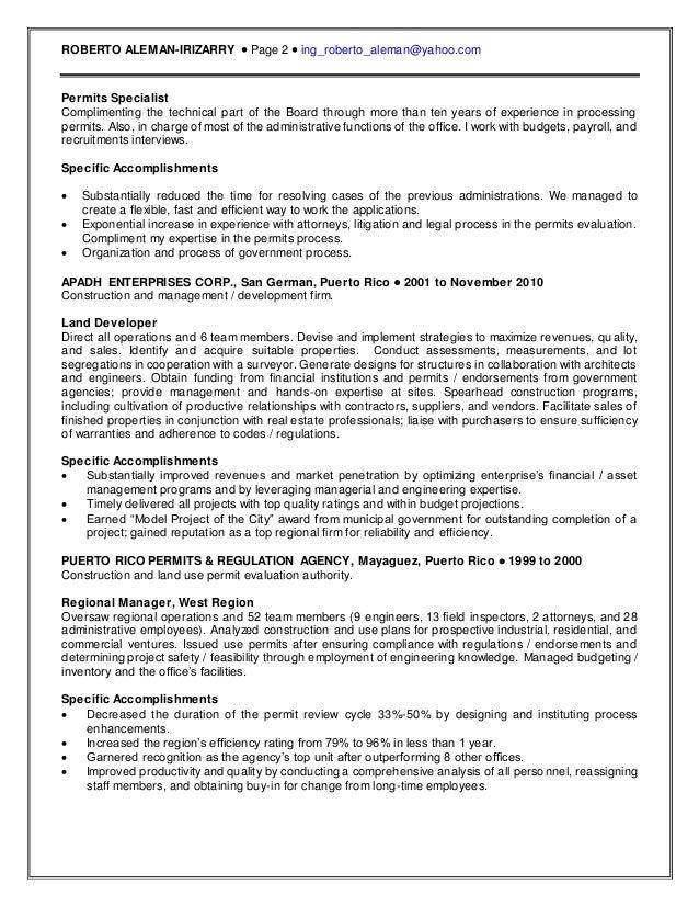 28 sle resume civil engineer australia resume ixiplay