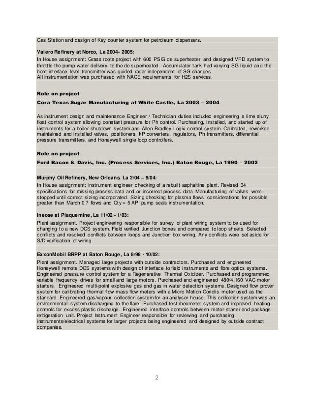 Fine Shell Resume Stopped Process Gallery - Resume Ideas - dospilas.info