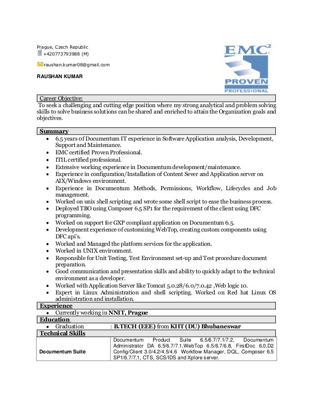 100 sql ssis developer resume professional essay