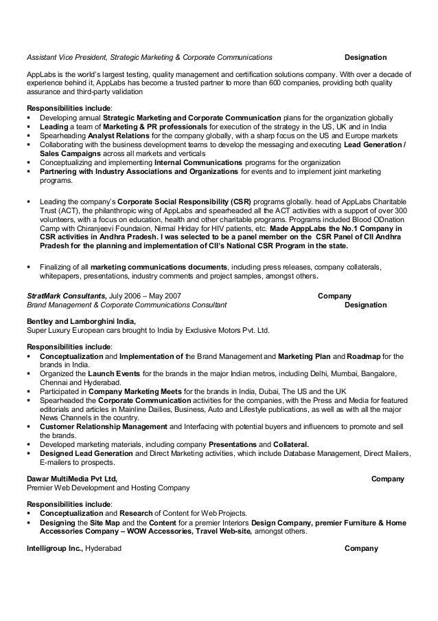 ee thesis tamu Address: tamu 3112 college station, tx 77843-3112 admissions phone: (979) 845-5534.