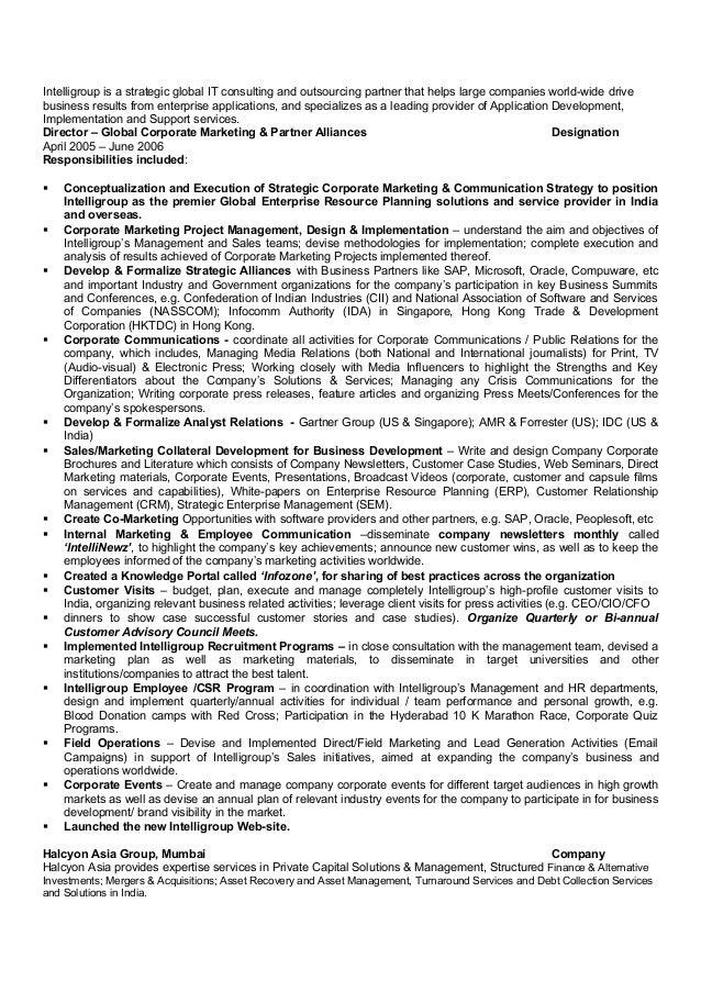 Fine Chaplain Resume Sample Collection - Resume Ideas - namanasa.com