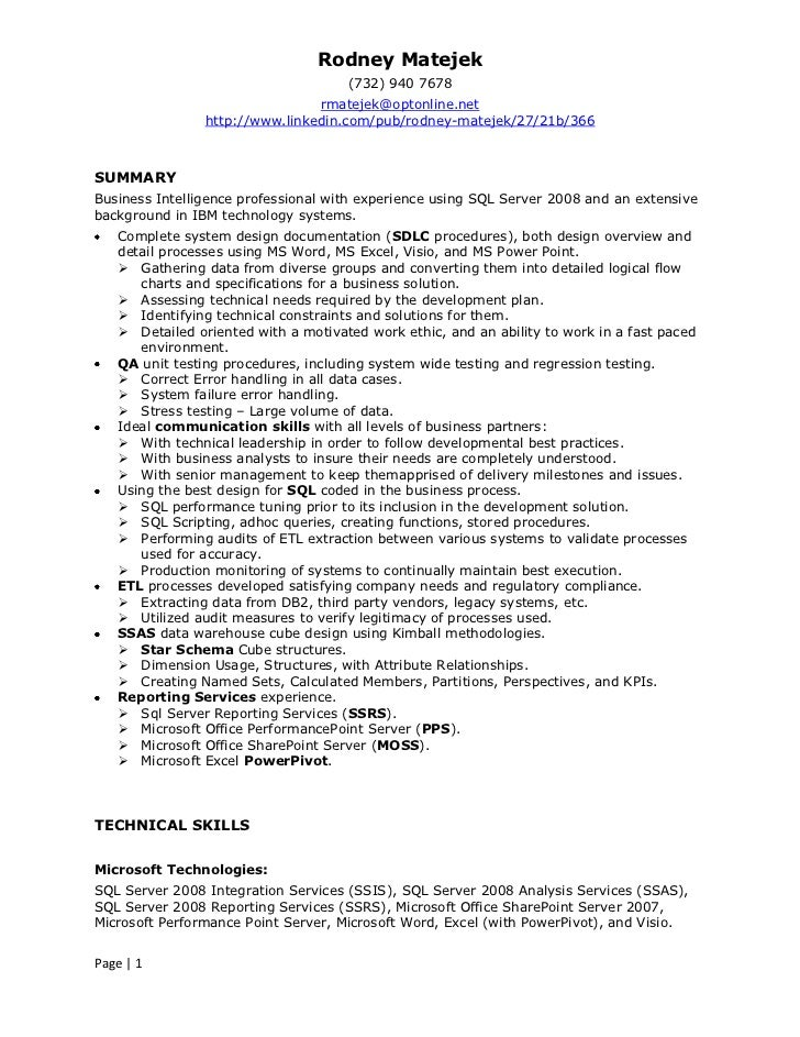 architect resume objective architect resume template resume architect resume objective architect resume template resume business intelligence developer