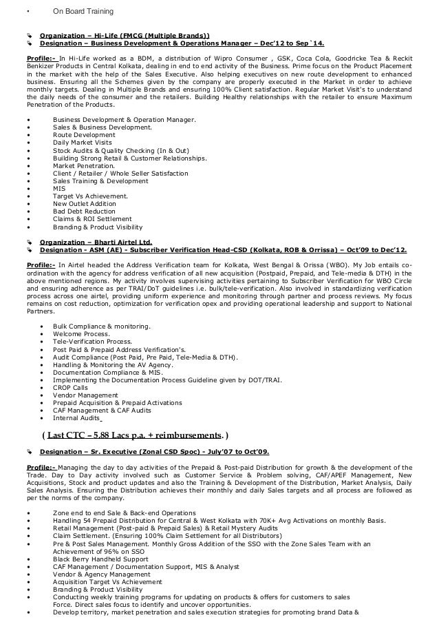 Divye kapoor resume