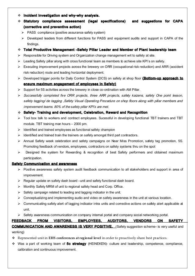 3 cognos fresher resume - Cognos Architect Resume